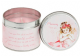 Vintage Lane by Jennifer Rose Scented Candle in a Tin Mummy LP23582